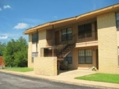 Marble Falls TX Rental For Rent: $725