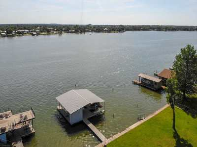 Residential Lots & Land Pending-Taking Backups: 112 Cottonwood Drive