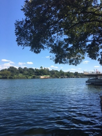 Residential Lots & Land For Sale: Riverside