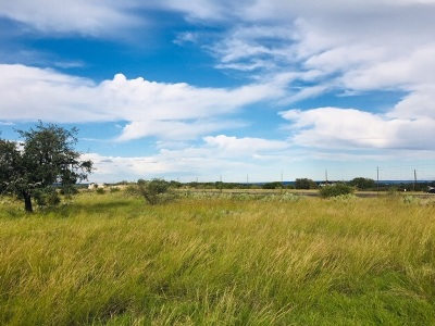 Horseshoe Bay TX Residential Lots & Land For Sale: $35,000