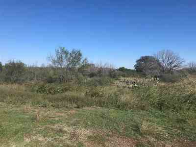 Horseshoe Bay TX Residential Lots & Land For Sale: $60,000