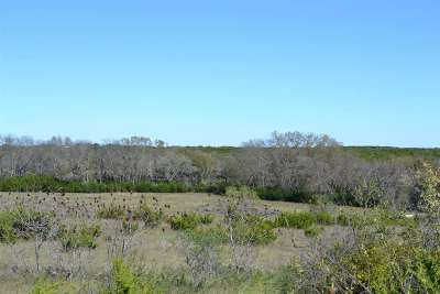 Burnet Farm & Ranch For Sale: Fm 2340