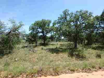 Bell County, Burnet County, Coryell County, Lampasas County, Llano County, Mills County, San Saba County, Williamson County, Hamilton County Farm & Ranch For Sale: 1416 Cr 405a