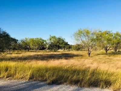 Horseshoe Bay TX Residential Lots & Land For Sale: $6,900