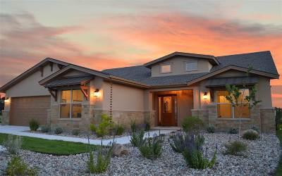 Kingsland TX Single Family Home Pending-Taking Backups: $459,000