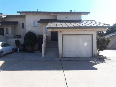 Horseshoe Bay TX Condo/Townhouse For Sale: $189,000