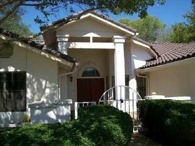 Horseshoe Bay TX Rental For Rent: $1,600