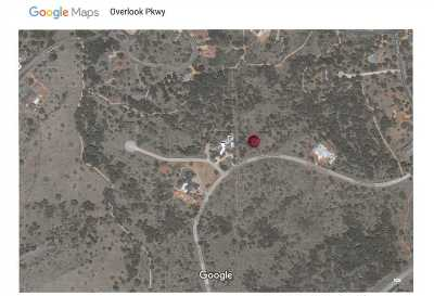 Horseshoe Bay TX Residential Lots & Land For Sale: $175,000