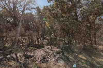 Horseshoe Bay TX Residential Lots & Land For Sale: $5,000