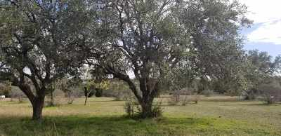 Horseshoe Bay TX Residential Lots & Land For Sale: $99,750