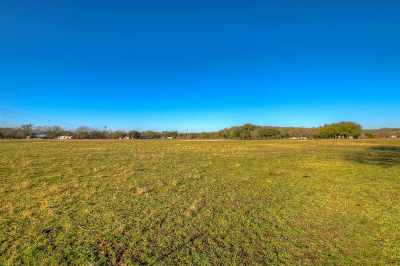 Marble Falls Residential Lots & Land For Sale: Timber Ridge