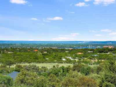 Horseshoe Bay Residential Lots & Land For Sale: 16 Blazing Star