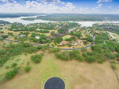 Spicewood Residential Lots & Land For Sale: 2108 Cisco
