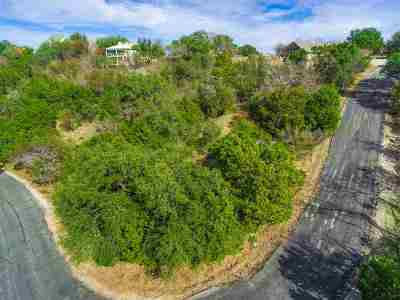 SpiceWood Residential Lots & Land For Sale: 1036 Coventry