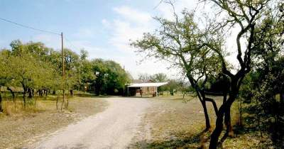 Lampasas Manufactured Home Pending-Taking Backups: 3258 County Road 3430