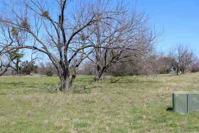 Horseshoe Bay P Residential Lots & Land For Sale: Lt 23013 Far West