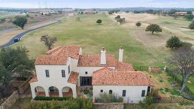 Escondido Single Family Home For Sale: 108 Encantada