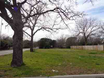 Residential Lots & Land For Sale: Lot 2 Willow/Vanderveer