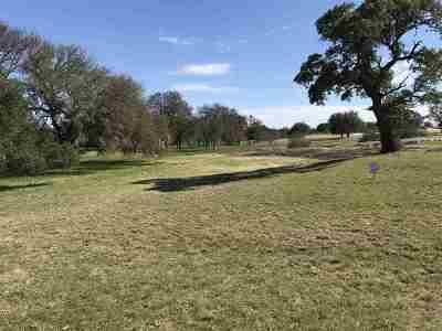 Horseshoe Bay Residential Lots & Land For Sale: Escondido Lot 225 La Serena Loop