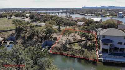 Residential Lots & Land For Sale: 10 River Park Dr.