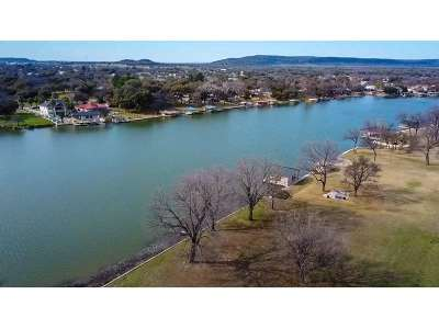 Residential Lots & Land Pending-Taking Backups: Lot 1039 Legends Parkway