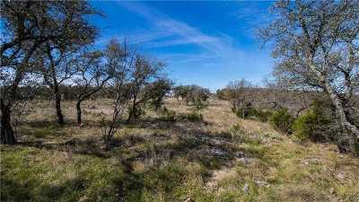 Kingsland Residential Lots & Land For Sale: Lot 37 Lookout Mountain