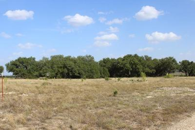 Lampasas Farm & Ranch For Sale: 6903-6 Cr 2001-Tract 6