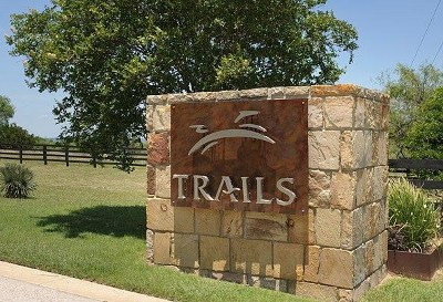 Horseshoe Bay TX Residential Lots & Land For Sale: $364,000