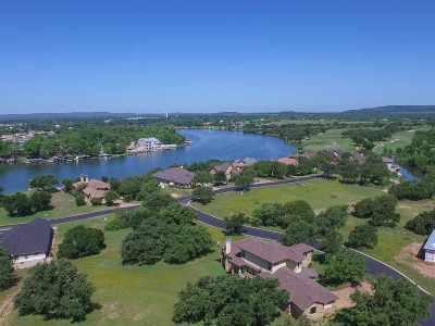 Kingsland Single Family Home For Sale: 118 River Park