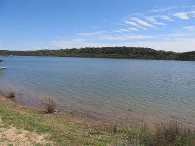 Spicewood Residential Lots & Land Pending-Taking Backups: Lot 15 Lake View Dr.