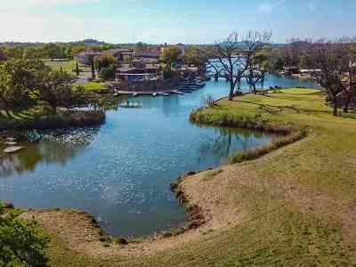 Horseshoe Bay Residential Lots & Land For Sale: Lot 228 La Posada