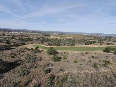 Horseshoe Bay Residential Lots & Land For Sale: Lot 21 Nightshade