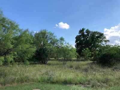 Spicewood Residential Lots & Land Temporarily Off Market: Lot 39 Flint Rock Trail