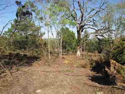 Burnet Residential Lots & Land For Sale: Orbit