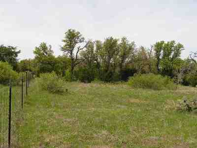 Burnet Farm & Ranch For Sale: 3 Crown