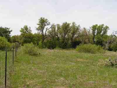 Burnet County Farm & Ranch For Sale: 3 Crown