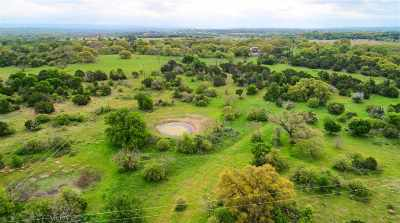Spicewood Farm & Ranch For Sale: 422 Cr 407