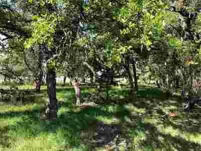 Horseshoe Bay Residential Lots & Land For Sale: Lot 29103 Dakota