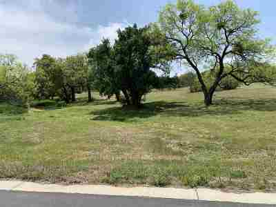 Horseshoe Bay Residential Lots & Land For Sale: 106 Lost Spur