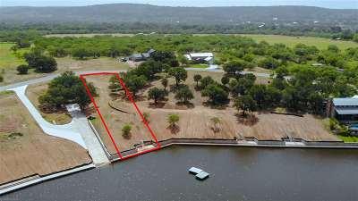 Residential Lots & Land For Sale: Lot 13 Sleepy Oaks Drive