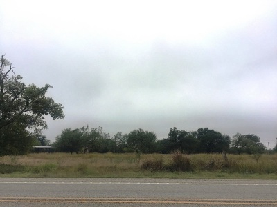 Lampasas County Farm & Ranch Pending-Taking Backups: 20438 N Us Hwy 281