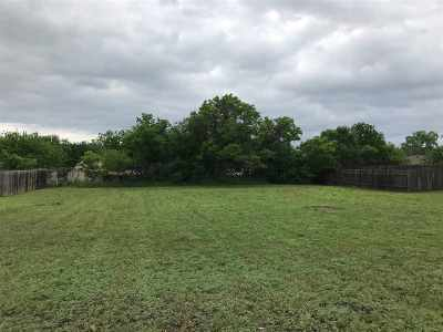 Meadowlakes TX Residential Lots & Land For Sale: $39,990