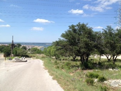 Horseshoe Bay TX Residential Lots & Land For Sale: $25,000
