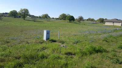 Kingsland Residential Lots & Land For Sale: 184 Oak Grove