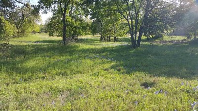 Kingsland Residential Lots & Land For Sale: Lot 53 Chaumont
