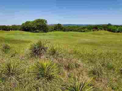 Kingsland Residential Lots & Land For Sale: Fm 2342
