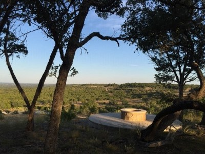 Marble Falls Residential Lots & Land For Sale: 103 Cedar Mountain Dr