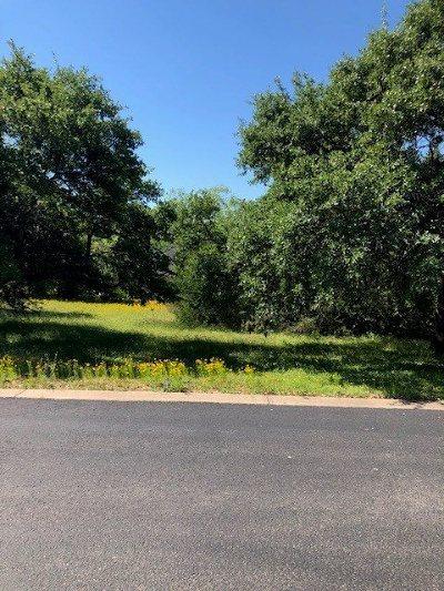 Kingsland Residential Lots & Land For Sale: Lot 18 River Park Dr
