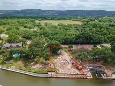 Residential Lots & Land For Sale: Lot 5 Sleepy Oaks