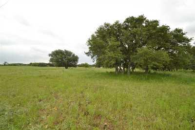 Bertram Residential Lots & Land For Sale: Lot 27 Floyds Run